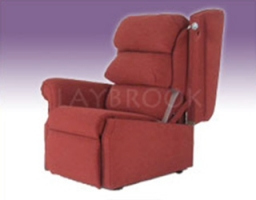 Electric Adjustable Beds From Adjustable Bed Specialists Laybrook - Specialist Chairs
