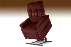 Electric Adjustable Beds From Adjustable Bed Specialists Laybrook - Most Popular Chairs